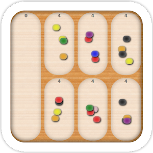 Mancala for PC and MAC