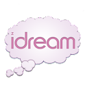 iDream - Dream Dictionary icon