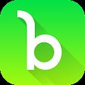 BankMobile icon