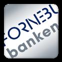 Fornebubank logo