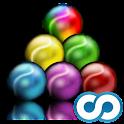 JellyBalls+ logo
