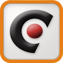 Callcentric icon