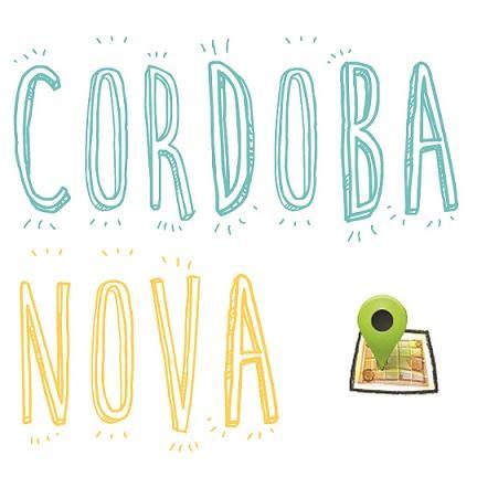 CordobaNova