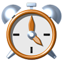 Clockwiser Demo logo