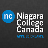 Niagara College Event Mgmt