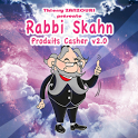 Rabbi Skahn - Rabbi Scan icon