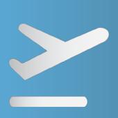 AirPortal 360™