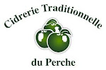 Logo for Cidrerie Traditionnelle Du Perche