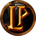 Cataclysm – Lootipedia logo