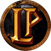 Cataclysm - Lootipedia