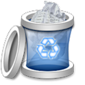 Droid Uninstaller logo
