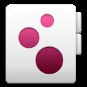 Phonebook 2.0 logo