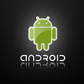 Android tricks tips hacks info