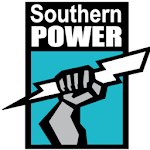 Southern Power AFC