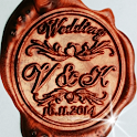 VK Wedding icon