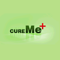 Cure Me icon