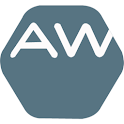 AtmoWorks logo