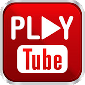 Play Tube-Player For Youtube