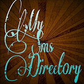 SMS Directory 100000+