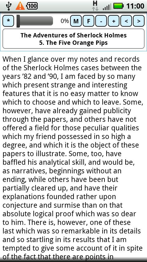 the hound of the baskervilles essays The hound of the baskervilles essays in the famous story the hound of the baskervilles, by sir arthur conan doyle the main character is sherlock holmes sherlock.