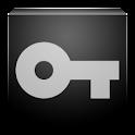 密碼產生器