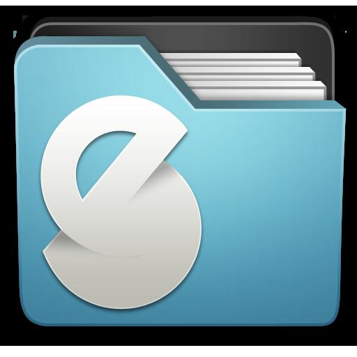 Download – Solid Explorer Full v1.5.2 PtGxgIoBbPVwCPEJDKPMivrQCqEzPqJ1-cApk0PTHCgMrdRQrFtxWSoRc-_j202uegQ