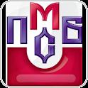МПСБ icon