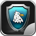 EAGLE Security FREE icon