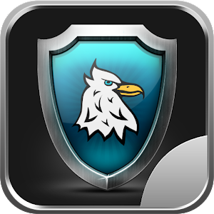 EAGLE Security FREE 通訊 App LOGO-APP試玩
