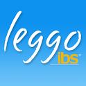 Leggo IBS icon