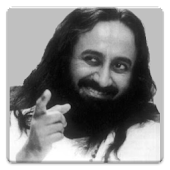 Sri Sri Ravi Shankar Speaks