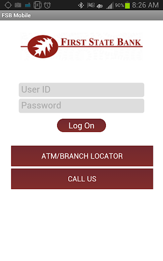 FSB-Mobile-Banking