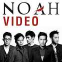NOAH video, concert and news icon