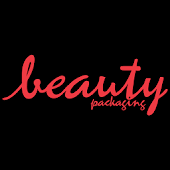 Beauty Packaging