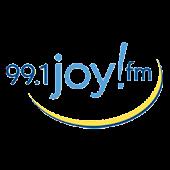 99.1 Joy! FM St Louis