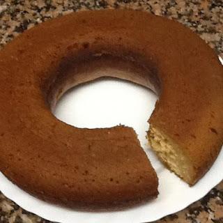 Diabetic Rosco de Anis