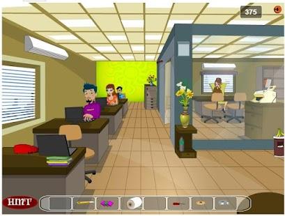 玩休閒App|游戏假装同事免費|APP試玩
