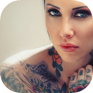 Download Tattoo Camera Editor Apk On Pc Download Android