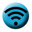Wifi Pass Android Free 2014 icon