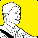 ドライブトーク icon