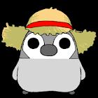 Pesoguin LWP Summer -Penguin- icon