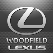 Woodfield Lexus DealerApp