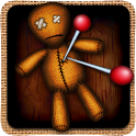 Angry Pocket Voodoo icon