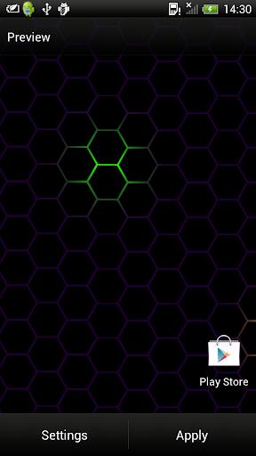 個人化必備免費app推薦|蜂窩的動態壁紙線上免付費app下載|3C達人阿輝的APP