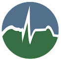 Universo Médico logo