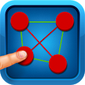 Untangle The Rope Puzzle FREE icon