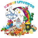 Kawaii Universe icon