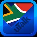 uTalk Xhosa icon