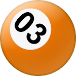 Universal Lotto Number Picker