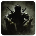 Black Ops Guns icon